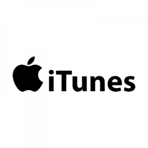 Programa de Afiliados Apple iTunes