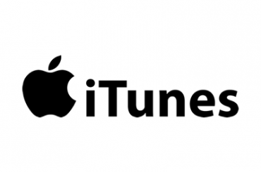 Apple iTunes Affiliate Program