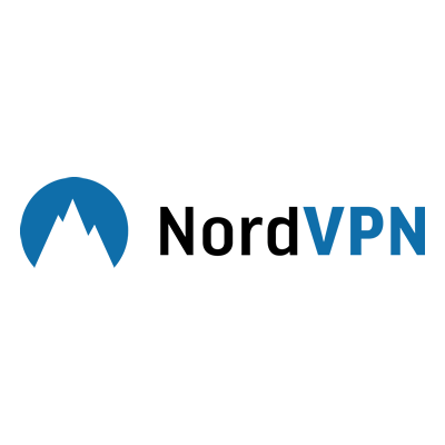 NordVPN Affiliation Programs